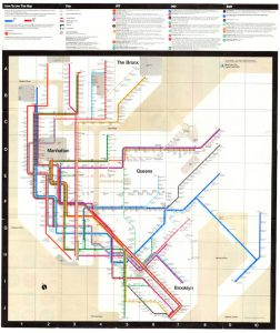 vignelli-mappa-new-york