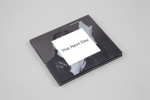 cd-david-bowie-the-next-day