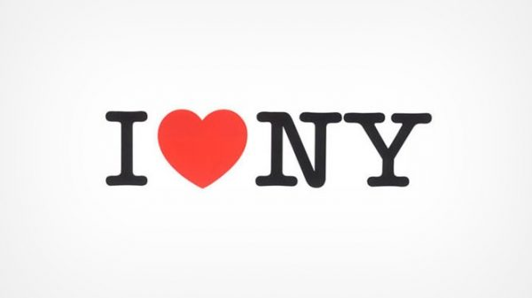 i-love-new-york-milton-glaser