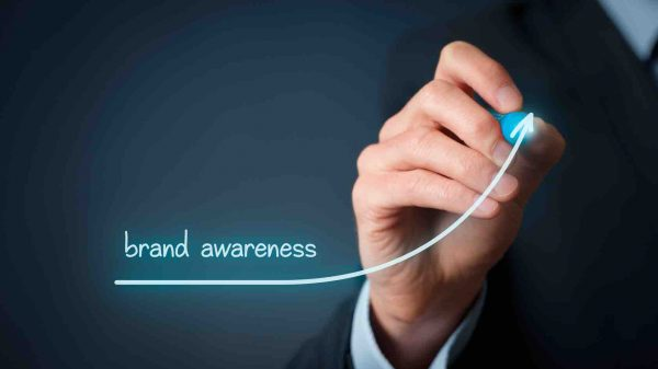 brand-awareness-significato